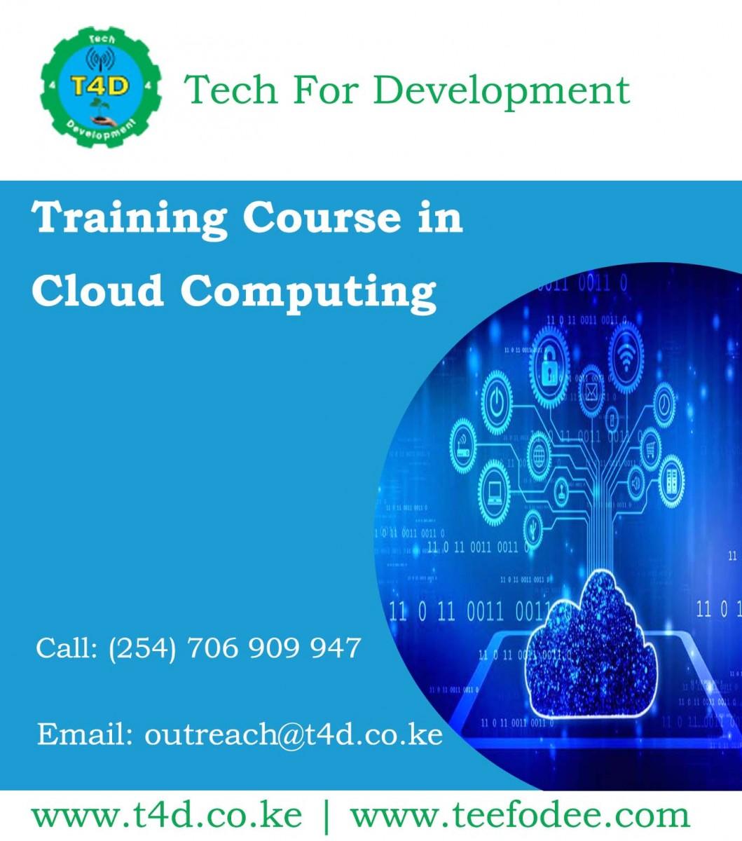 t4d_cloudComputing_banner
