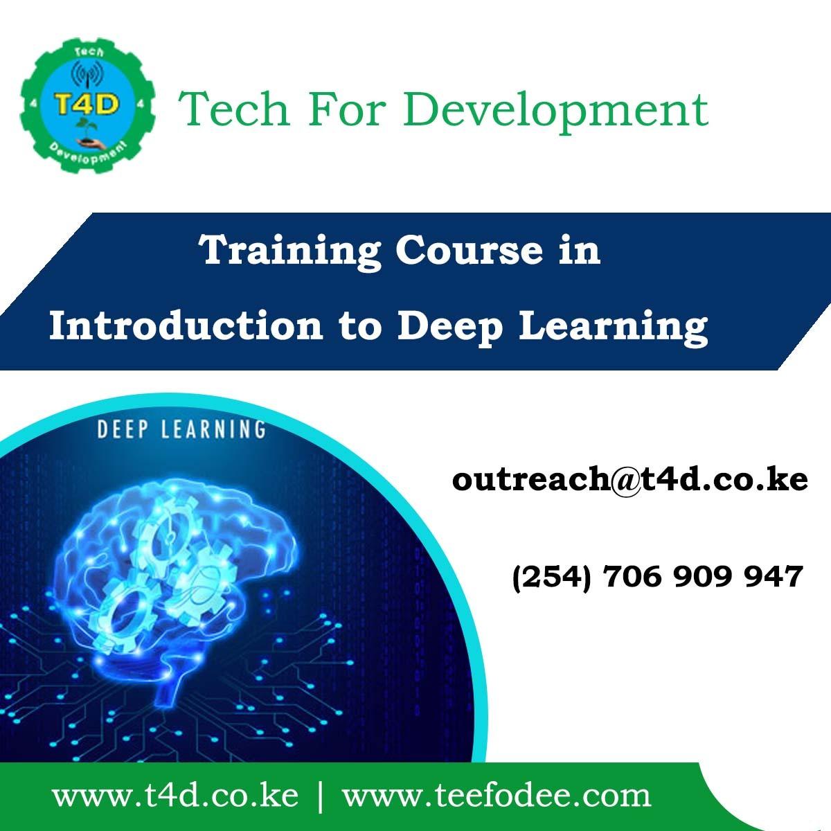 t4d_deeplearning_banner