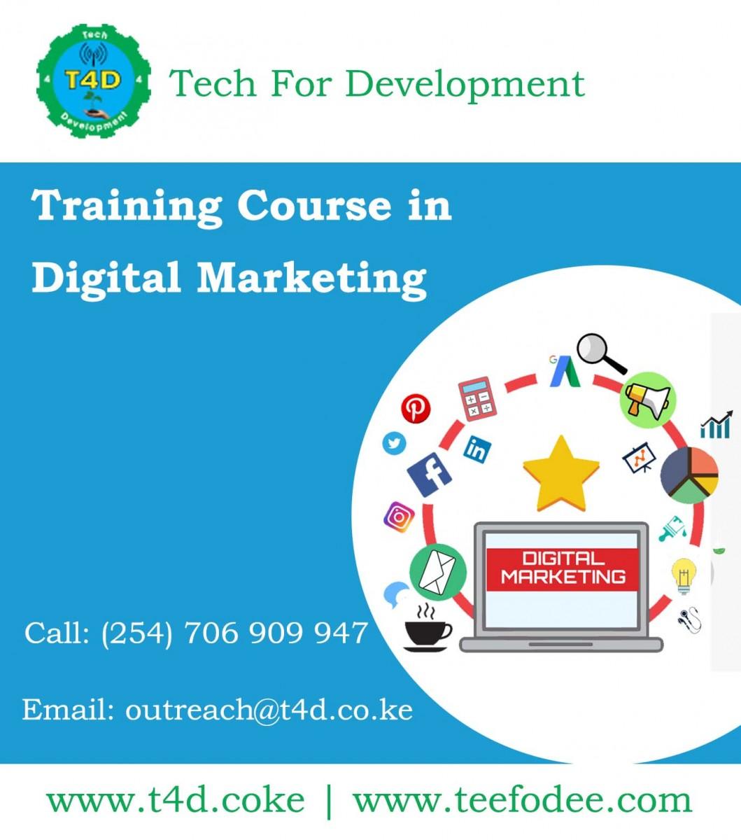 t4d_digitalmarketing_banner