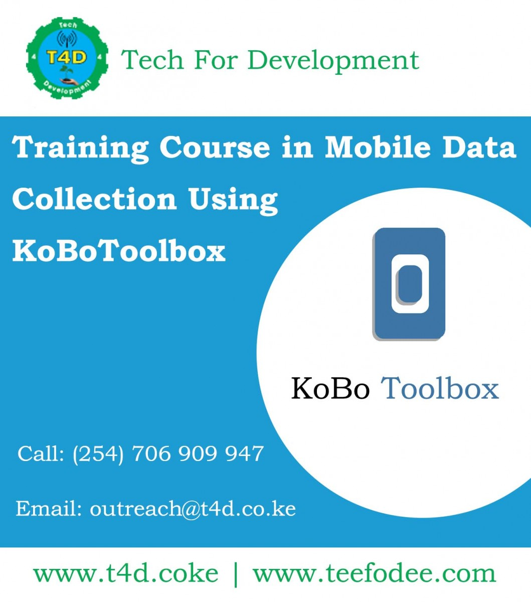 t4d_kobotoolbox_banner