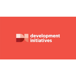 Development Initiatives Final