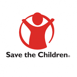 Save the children best