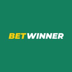 Betwinner-logo-250x250