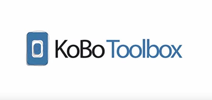 KoBoToolbox-tech-for-development