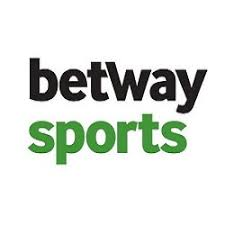 betways