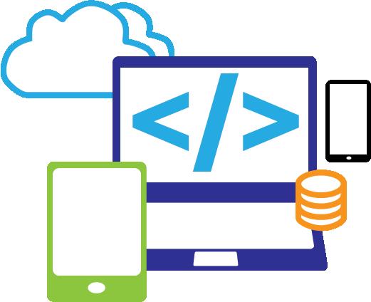 custom-software-development-custom-software-development-icon-png