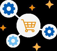 ecommerce-integration-tech-for-development