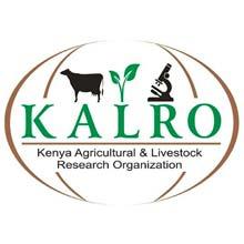 karlo-logo