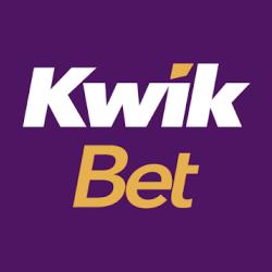 kwikbet_logo