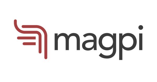 magpi-tech-for-development