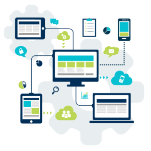 eLearning Systems Tech for Development
