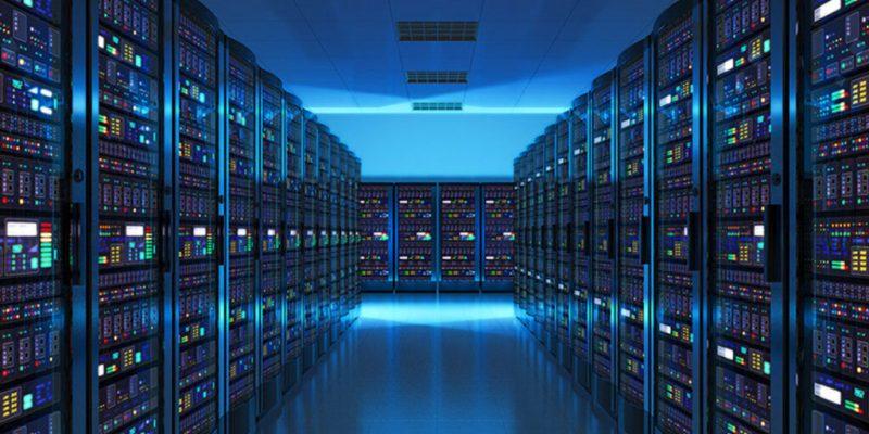 Enterprise_computing_solutions