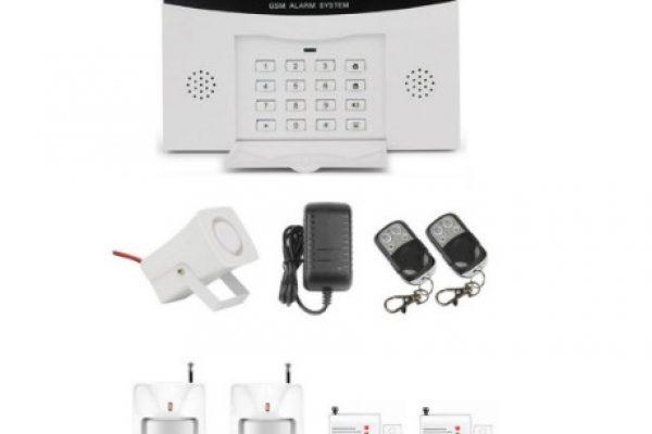 intruder-alarm-systems